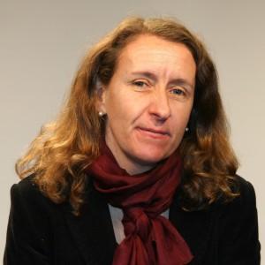 Mariana Merino