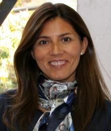 Karim Gálvez Velásquez