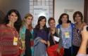Brasil, Participantes
