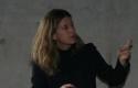 Paula Coddou, foto udd 2