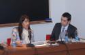 Foto 3, Paola y Jonás