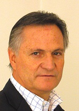 Felipe Risopatrón