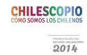 Seminario Chilescopio 2014