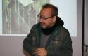 Norberto Baruch, foto udd 2