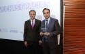 Foto Premio Codelco
