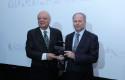 Foto Premio ENAP