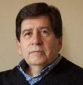 Alejandro Caloguera