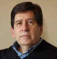 Alejandro Caloguerea