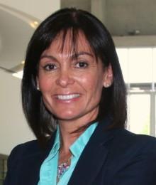 Carolina Mardones Figueroa