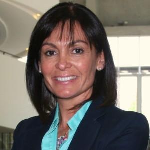 Carolina Mardones