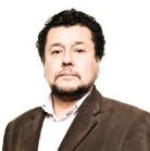 Guillermo Ojeda
