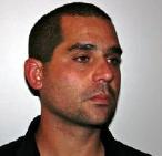 Hernán Viviano