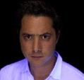 Juan de Dios Larraín