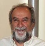 Rony Goldschmied