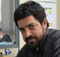 José Ignacio Torres