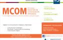 mailingmcom (2)