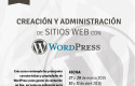 WORDPRESS-06