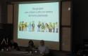 Maratón Jóvenes Creativos FIAP, entrega brief3