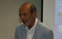 Héctor Soto, foto udd 2