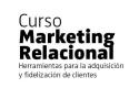 destacado_marketing