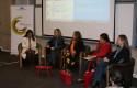 Foto seminario 2