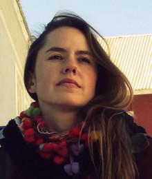 Magdalena  Pablo