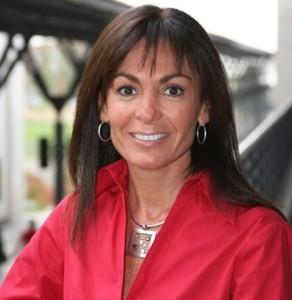 Carolina Mardones 6