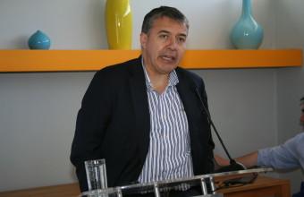 ¿Que se está haciendo en sustentabilidad en Chile?