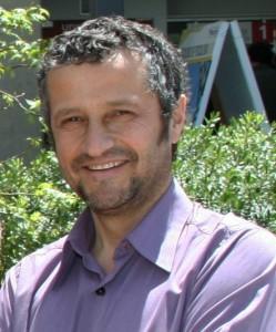 Marcelo Ferrari