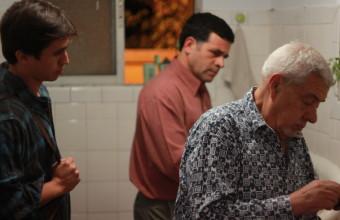 Película de Cine UDD participa en Chicago Latino Film Festival
