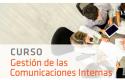 tecnicas_com_internas