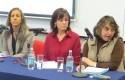 Foto debate 2