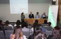 News 4, NOTICIAS, Chilescopio en Santiago y Concepción