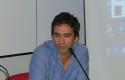 Jorge Said, foto UDD 2