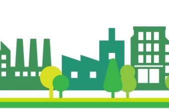 Conferencia: Cómo implementar los ODS en las empresas