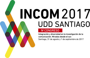 Logo INCOM UDD 2017