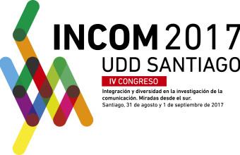 Segunda convocatoria para participar en el IV Congreso INCOM 2017