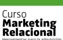 Marketing Relacional y Digital