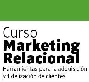 Marketing Relacional y Digital