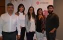 News 2017 1, NOTICIAS IX Foro Regional de Comunicación y Empresa