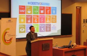 Cómo implementar los Objetivos de Desarrollo Sostenible en las empresas