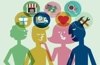 Proyecta Cine UDD invita a conferencia sobre modelo de negocio Canvas