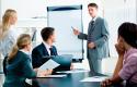 presentaciones-ejecutivas-2