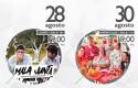 Ciclo de Cine Chileno, imagen web