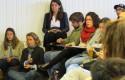 Foto seminario 11