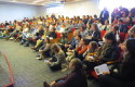 Foto seminario 14