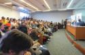 Foto seminario 4