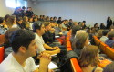Foto seminario 5