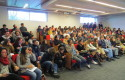Foto seminario 6