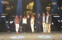 Premios Effie 1